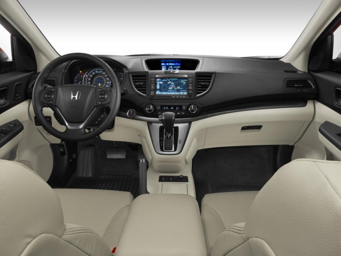 [Resim: Honda+CR-V+3.jpg]