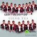 Descargar Los Recoditos cd Sueño XXX 2015