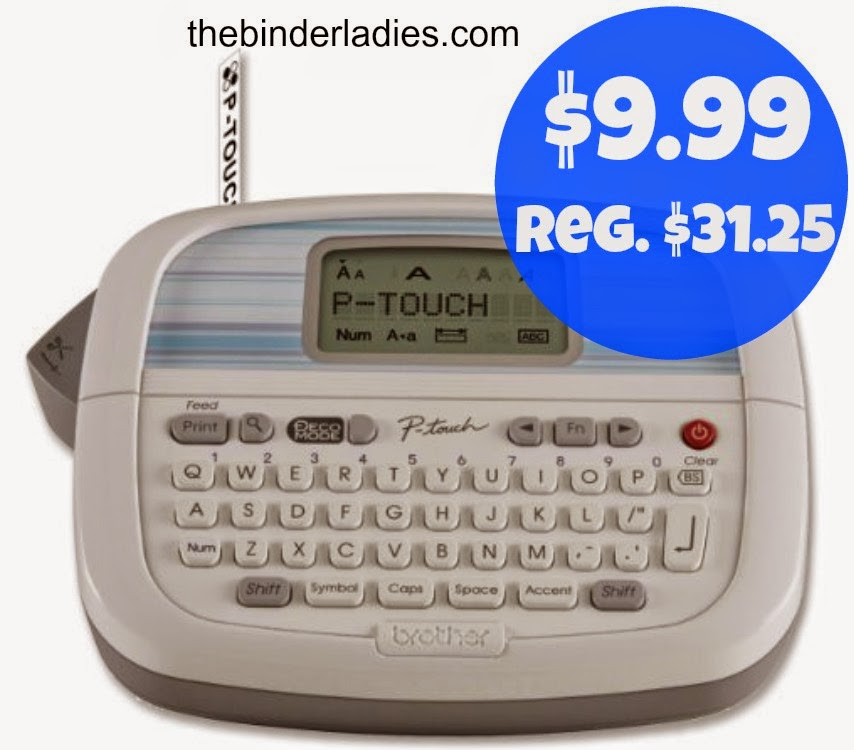 http://www.thebinderladies.com/2014/10/amazon-brother-personal-labeler-machine.html