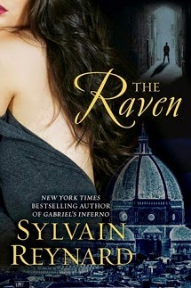 The Raven (The Florentine #1)