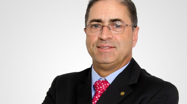 empresa que oferece soluções para impressão e deve faturar R$ 130 milhões em 2015