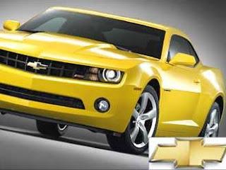 <img alt='Mobil Chevrolet' src='http://i48.tinypic.com/1giryq.jpg'/>