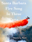 Santa Barbara Fire Song