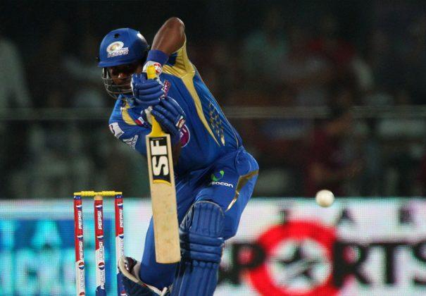Dwayne-Smith-CSK-vs-MI-qualifier-1-IPL-2013
