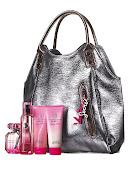 VICTORIA'S SECRET GORGEOUS COLLECTIONS!