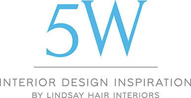 Lindsay Hair Interiors