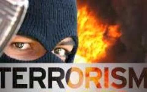 BNPT Mensinyalir  Ada Ancaman Teroris di Pemilu 2014