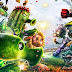 Review: Plants vs Zombies: Garden Warfare (Xbox 360)