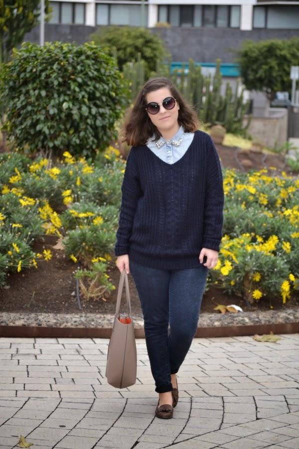 look_outfit_diario_mocasines_camisa_vaquera_lolalolailo_03