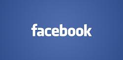 Du finner meg på Facebook!