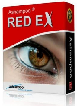 Download Ashampoo Rede Ex v1 0 0
