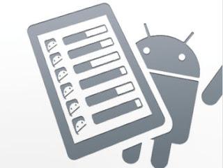 app che rallentano android