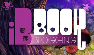 button New Blog Design