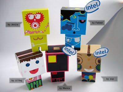 paper critters Explore a pasta paper-ca:insects/critters de dede paper no pinterest | veja mais ideias sobre clip art, desenhos e insetos.