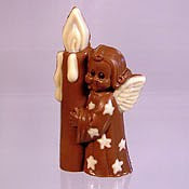 chocolate chip cookie recipe,baking chocolate,chocolate covered pretzels,chocolate angel too,pictures of chocolate