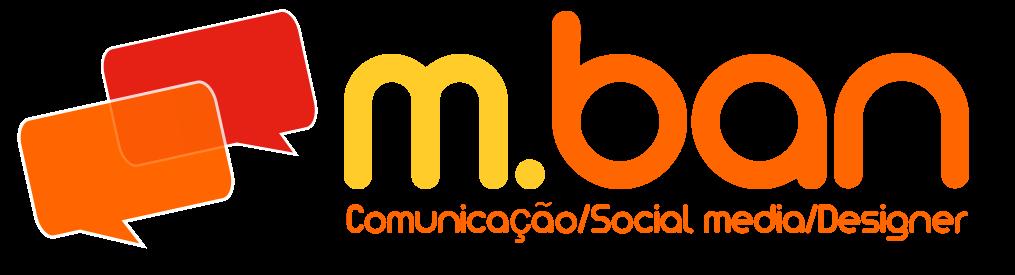m.ban