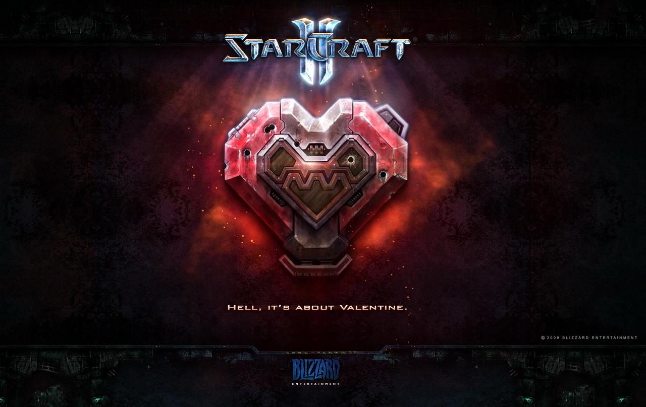 http://3.bp.blogspot.com/-U9kiMJuNR9M/TzodJ6xIJKI/AAAAAAAABDM/AnKCvEYl4jU/s1600/starcraft-2-wallpaper-official-terran-valentine.jpg