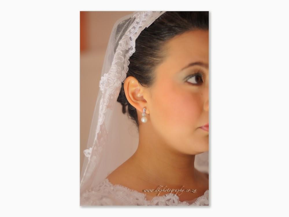 DK Photography Slideshow-0393 Rahzia & Shakur' s Wedding  Cape Town Wedding photographer