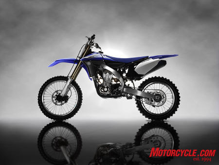 yamahamanual 2010 yamaha yz450f owners manual pdf rh yamahamanual blogspot com 2010 yamaha yz 450 owners manual 2012 Yamaha YZ450F