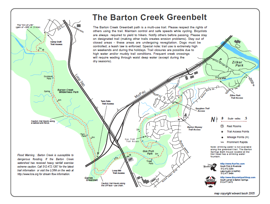 barton creek greenbelt map with Rebellan Goes For Ride In Big State Of on Emma Long Metro Park Map 2 likewise More Maps together with Rebellan Goes For Ride In Big State Of additionally 9650930488 in addition 6979813720.