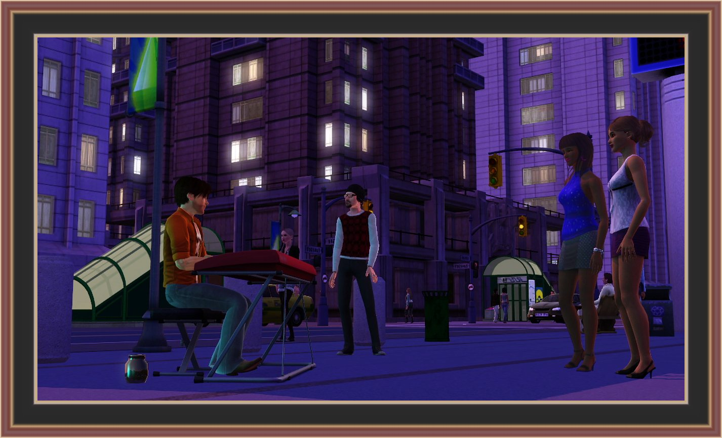 sims 3 download full version free for windows 8
