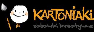 Kartoniaki