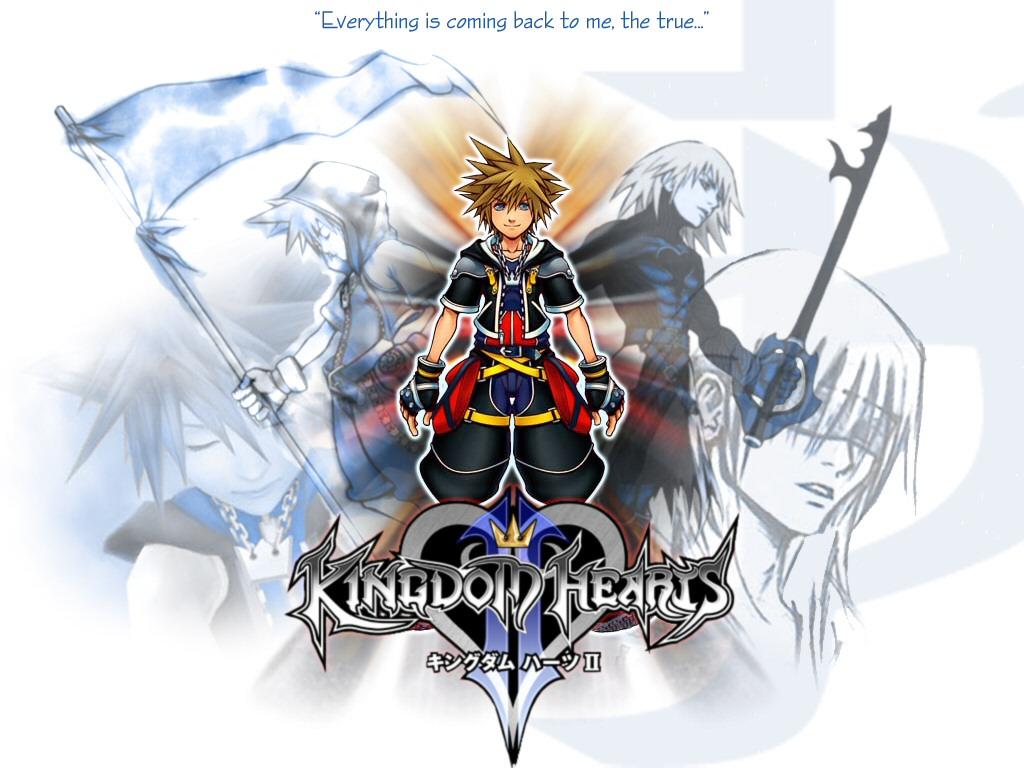 http://3.bp.blogspot.com/-U9oaK70JwSE/UF4te-59x1I/AAAAAAAAH-c/MQi29kyy_fE/s1600/kingdom-hearts-birth-by-sleep-wallpaper-8.jpg
