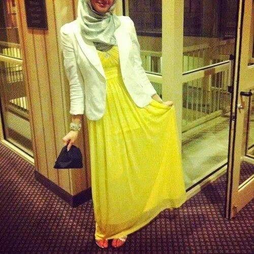 Hijab-blazer-image1