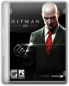 HitMan 4 Blood and Money