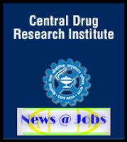 cdri+logo