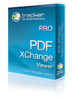 PDF-XChange-Viewer