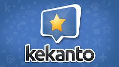 Dani Brigadeiro no Kekanto