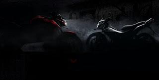 Teaser 2 Kuda Besi Jagoan AHM Nongol Broe, Imbuhnya Habis Lebaran Lepas Landas...Yuk Disimak!
