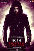 Positively, among the most keenly awaited films of the new year, Ek Thi .