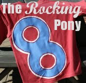 Funky Kids' Clothes at The Rocking Pony
