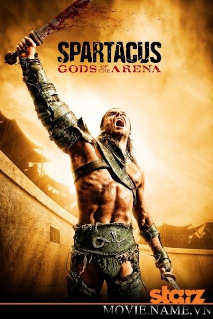 Spartacus: Gods of the Arena Pt I (2011) HD 720p & 1080i Full HD [1Link] , Spartacus: Gods of the Arena Pt I (2011) HD dvdrip, dvdrip Spartacus: Gods of the Arena,
