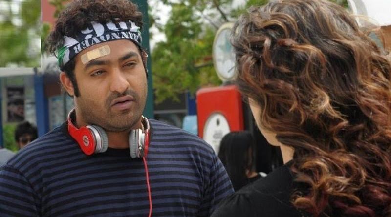 oosaravelli movie songs free  naa songs about friendship