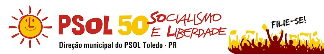 [PSOL Toledo-PR]