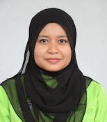 Noraishah bte Mohd Jamil