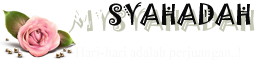 MYSYAHADAH GROUP