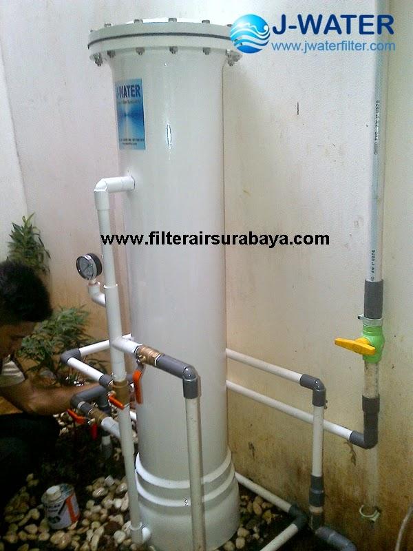 filter air di malang