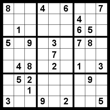 Sudoku  Kids on Entertaiment For Kids  Sodoku Para Imprimir Y Jugar