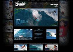 Novo Site: www.isabelasousa.com