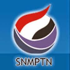 web SNMPTN
