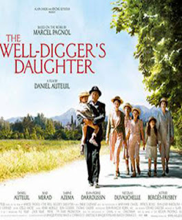 The Well Digger's Daughter (2011) Movie Download