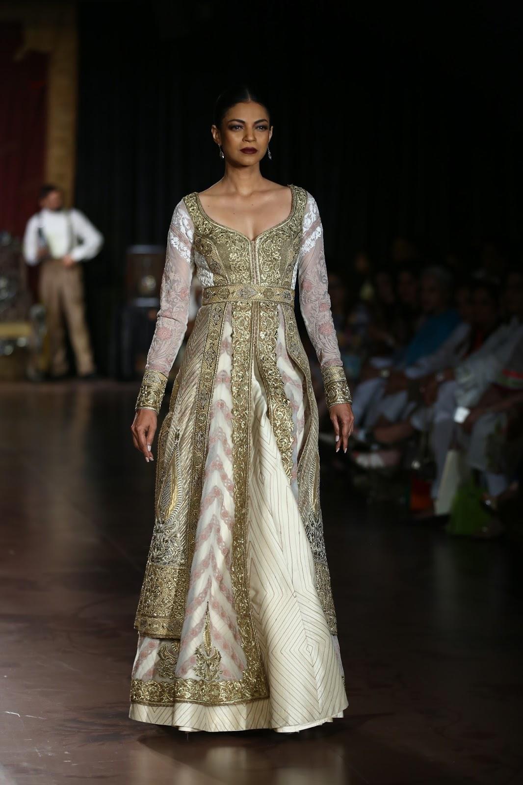 Aki narula fashion designer 47