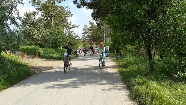 eymir-bisiklet