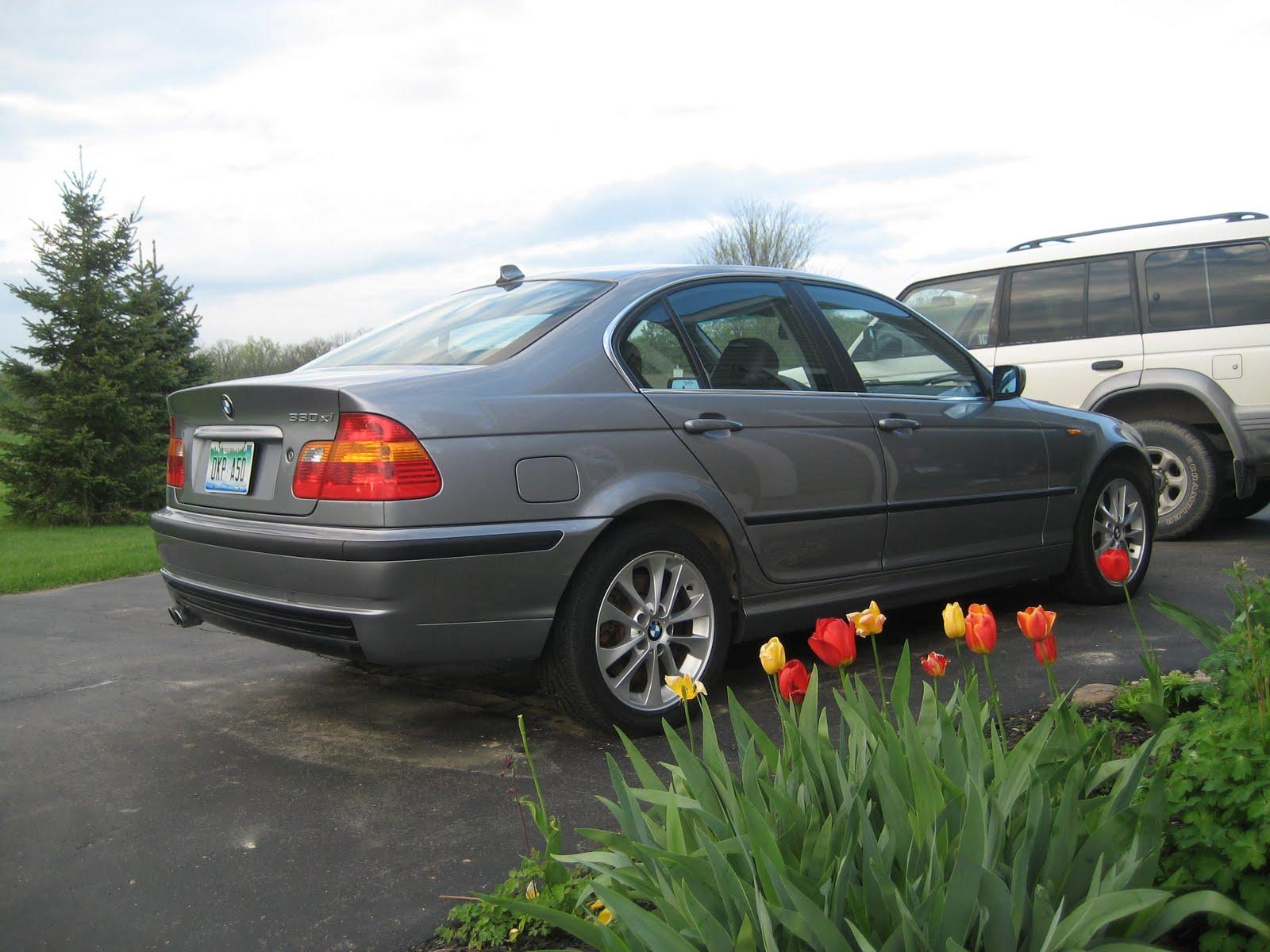 2004 bmw 330xi 6 speed manual groosh s garage rh grooshsgarage com 6-Speed Manual Transmission BMW Manual Transmission