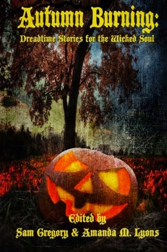 http://www.amazon.com/Autumn-Burning-Dreadtime-Stories-Wicked/dp/1502745712/ref=pd_rhf_eetyp_p_img_1