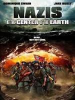 Download Nazistas no Centro da Terra RMVB Dublado + AVI Dual Áudio DVDRip + Torrent + Assistir Online Baixar Grátis